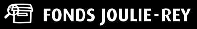 Fonds Joulie Rey